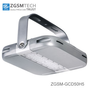 50W Low Bay Canopy Light for Warehouse Lighting pictures & photos