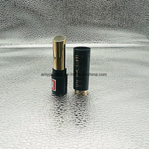 Lipstick Packaging Tube Packaging pictures & photos