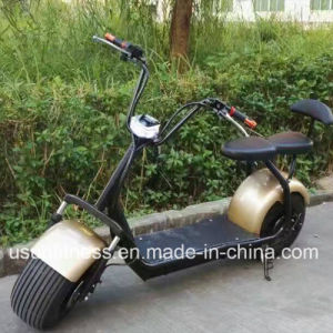 2017 New Street Racing Sports Electric Motorcycle with Bluetooth pictures & photos