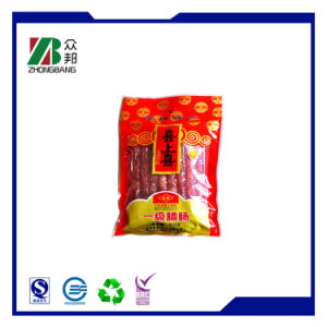 Food Packaging Potato Chips Bag pictures & photos