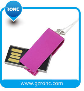 Cheap Price USB Flash Pendrive with Full Capacity pictures & photos