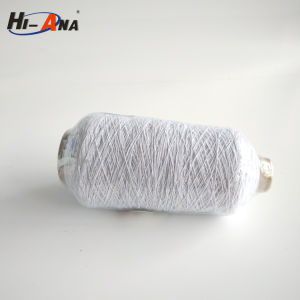 Trade Assurance Top Quality Hair Sewing Thread pictures & photos