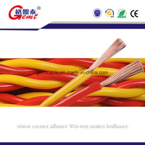 General-Purpose High Speed LAN Cable pictures & photos