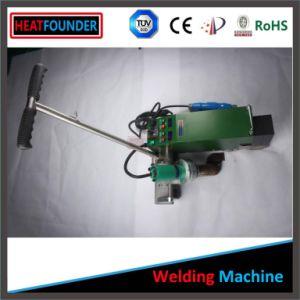 Automotive Plastic Repair Welding Tools pictures & photos