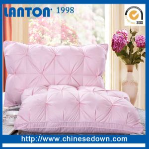 Luxury Down Pillow, Great Pillow on Sale pictures & photos