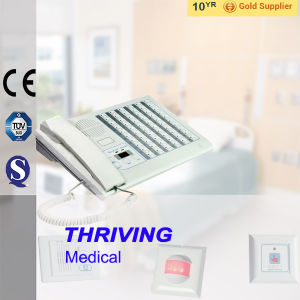 Hospital Nurse Calling System pictures & photos