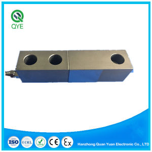 Shear Beam Load Cell for Movable Vehicle Equipment pictures & photos