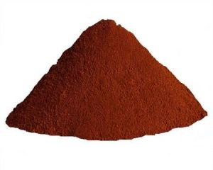 Pigment Brown 25 for Coating pictures & photos