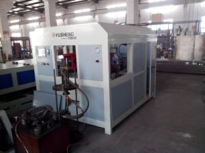 Plastic Tube Bending Machine (110) pictures & photos