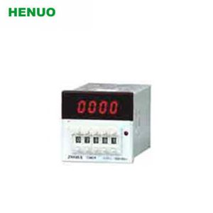 Jss25 LED Industrial Digital Timer pictures & photos