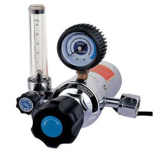 Gas Regulator / CO2 Heating Regulator (WR-0335)