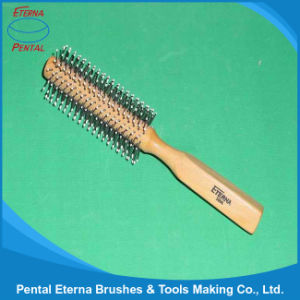 Factory Selling Wholesale Hair Brush pictures & photos