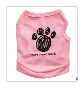 Dog Clothes with Four Legs, Pet Clothes, Pet Dress Skirt pictures & photos