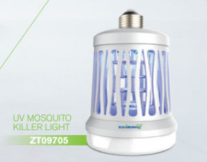 Arrival Fashionable Zapplight Insect Killer pictures & photos