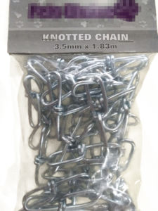 Animal Chain pictures & photos