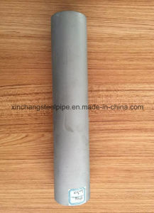 Tp316L Stainless Seamless Pipe