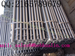 Rack Telescopic Prop pictures & photos