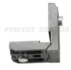Best Classic Joint Corner Hl6449 for Aluminum Profile pictures & photos