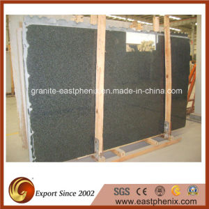 Best Price G654 Granite Slab for Countertop/Paving pictures & photos