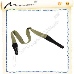 Guitar Accessoires Which Is Guitar Strap Use Acoustic Guitar pictures & photos