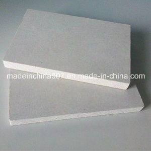 8.5mm Gypsum Board pictures & photos