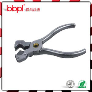 Hand Cutting Tools for Micro Duct 3-16mm pictures & photos