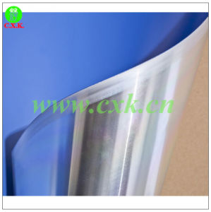 Excellent Thermal Positive CTP Plate for Prepress pictures & photos