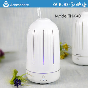 Aromacare 2L Aroma Oil Diffuser Airbus Portable Air Cooler Electric Air Freshener Steamer pictures & photos