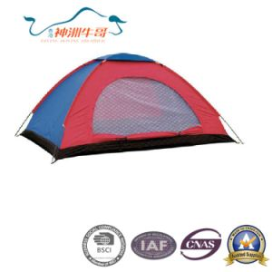 Polyester Fibreglass Party Tent for Camping