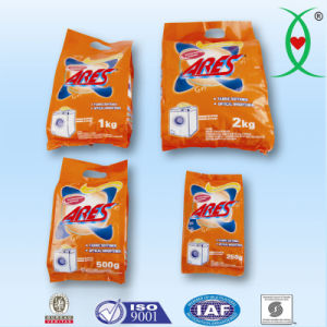 Ares Brand Ultra Powder Laundry Detergent pictures & photos