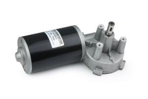 D63r DC Gear Motor pictures & photos