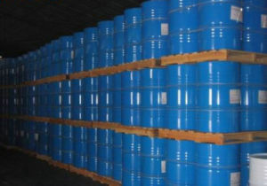 Hot Sell Diethylamine, 109-89-7, 109-89-7 pictures & photos
