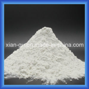 Silica Gel Glass Milled Fiber pictures & photos