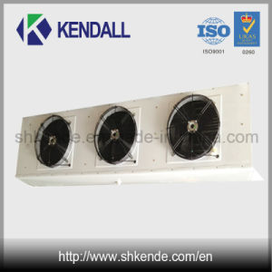 Dd Series Evaporative Air Cooler for Freezing Room