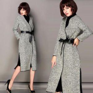 Winter Coats On Sale Womens