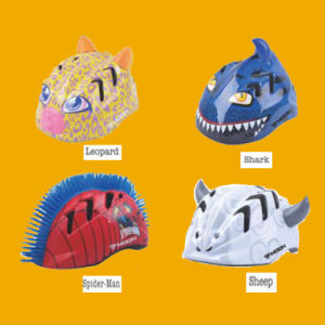 Bicycle and Bike Helmet, Cycle Helmet for Sale Mv7 pictures & photos