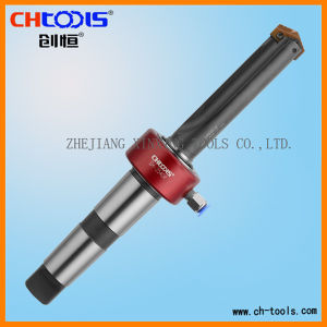 New Design Core Drill Bit Spade Drill pictures & photos