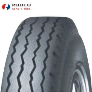 5.00-12 Bias Tyre Cr829 pictures & photos