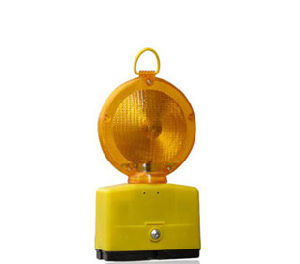 Road Traffic LED Warning Light pictures & photos