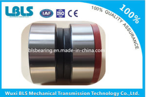 Four Drive Truck Front Wheel Application Wheel Roller Bearings pictures & photos