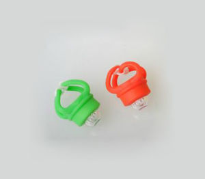 New Design OEM Bicycle Lamp pictures & photos