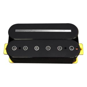 Rail and Hex Pole Humbucking Pickup for Electric Guitar pictures & photos