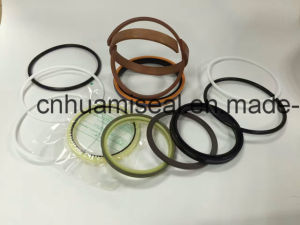 Seal Kits Kobelco Sk200-8 Boom Cyl Seal Arm Cyl Seal Bucket Cyl Seal Oil Seal pictures & photos