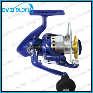 Good Performance and High Strength Spinning Reel pictures & photos