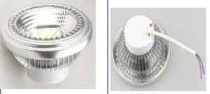 3 Years Warranty Sharp COB / Osram LED AR111 pictures & photos