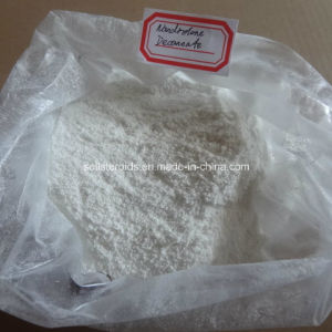 Decavar Deca Durabolin Steroids Powder Nandrolone Decanoate pictures & photos
