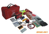 Premier First Aid Kit & Travel First Aid Bag for Promotional Gift, CE/FDA pictures & photos
