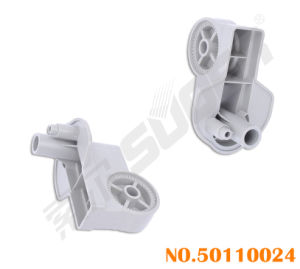Suoer Electric Fan Joint Factory Price Joint for Fans (50110024-Joint-Electric Fan-No. 6) pictures & photos