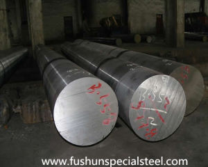 H26 Hot Work Tool Steel pictures & photos