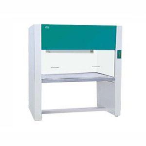 Ce Laminar Flow Cabinet (Vertical Type) Cj pictures & photos